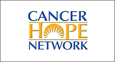 Cancer Hope Network